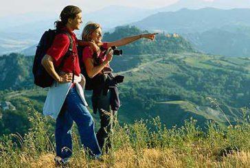 La più giovane guida escursionistica italiana è una siciliana