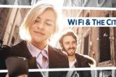 NH Hotel, ospiti sempre connessi con l'offerta 'Wi-fi & The City'