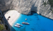 Volotea presenta le nuove rotte da Verona per Malta e Zante