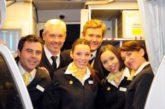 Open Day  Vueling a Roma per selezione nuovi assistenti volo