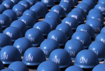 Bianchi: caschi blu eccellenza italiana a tutela patrimonio mondiale