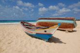Capo Verde new entry tra le destinazioni di Eden Viaggi