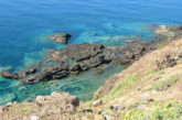 Ustica, ecco Different Visions: un viaggio tra la terra e il mare