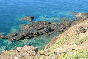 Legambiente assegna le Cinque Vele a Ustica, Salina e San Vito Lo Capo