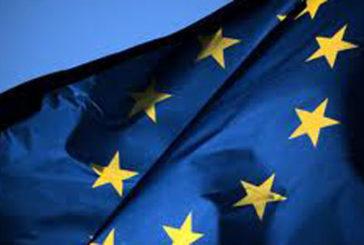 Ue: illegali gli aiuti di Stato della Sardegna ai vettori aerei