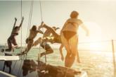 Cresce il boat sharing in Italia: al top Costiera Amalfitana, Sardegna e Sicilia