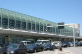 Al via cantiere Stazione aeroporto Catania. Solo pochi minuti per raggiungere scalo