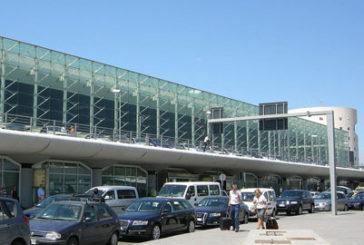 Scalo Catania, al via consultazione per diritti aeroportuali