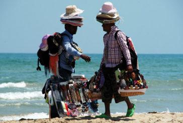 Un'estate Originale: parte la campagna contro abusivismo nei luoghi turistici