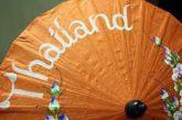 Taste of Thailand a bordo dei pullman Fiumicino Express