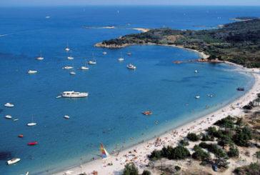 Sardinia 360, successo per la programmazione in Corsica
