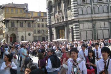 Federalberghi Firenze: impensabile il numero chiuso