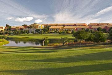 Il Donnafugata Golf Resort diventa Sheraton
