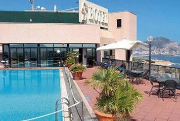 Da beni confiscati ad aziende ricettive virtuose: il caso di 4 hotel siciliani