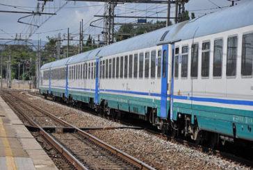 Trenitalia offre agli abbonati siciliani viaggi gratis nei weekend