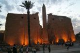 Egitto, mongolfiera si schianta al suolo: 1 morto e altri turisti feriti