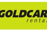 Goldcar lancia il servizio di noleggio biciclette, per ora solo in Spagna