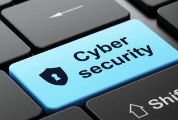 Sita sostiene compagnie aeree e aeroporti contro i cyberattack