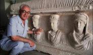 BMTA, ecco le 5 scoperte archeologiche candidate al premio dedicato a 'Khaled al-Asaad'