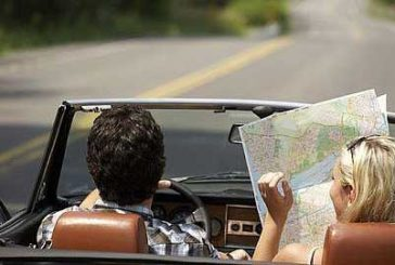 Nasce il Telepass europeo, la svolta per chi viaggia in auto