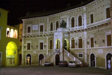 Il Grand Tour delle Marche fa tappa alle Cisterne Romane di Fermo
