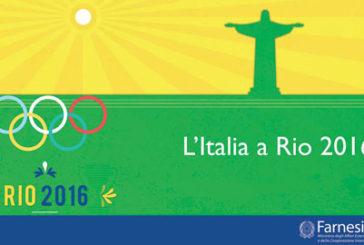 Per le Olimpiadi i musei italiani esporranno opere d'arte su sport