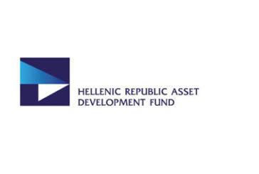 FS 'preferred investor' per privatizzazione ferrovie greche