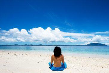 Con Hotelplan nella natura del Madagascar ma senza rinunciare al comfort