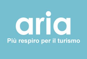 Un fondo di garanzia per le adv del network Aria con Confeserfidi