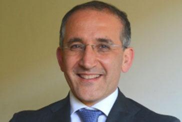 Fs, Mazzoncini presenta proposta per il rilancio di Trenord