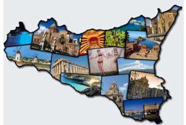 Il turismo siciliano oltre i freddi dati e le sterili polemiche su arrivi e presenze