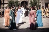 Medioevo protagonista nel weekend di Abbadia San Salvatore