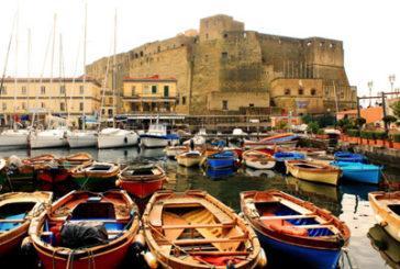 Il fondo di garanzia, il governo e le 10 mila adv italiane…