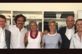 Firenze Convention and Visitors Bureau: Anna Paola Concia entra nel cda