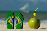 Il Brasile incontra i professionisti del turismo italiano