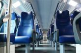 Reggio Calabria, Hitachi Rail Italy consegna ultime carrozze Vivalto