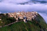 Polizzi Generosa e Catania sul podio per incremento flussi turistici