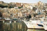 6 mln per ampliare il porto di Sciacca: pronto il bando
