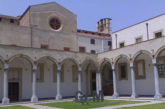 392° Festino a Palermo, aperti Spasimo e Gam, chiusi i Cantieri