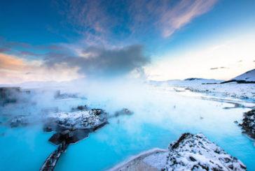 Tre proposte per scoprire l'Islanda secondo Evolution Travel