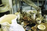 Faenza-Sassuolo danno vita al primo Comprensorio ceramico in Emilia-Romagna