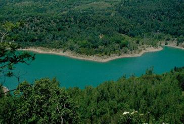 Turismo verde in Sicilia: vola il Parco dei Nebrodi  a +70% visitatori