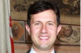 Nardella: Franceschini bravo a congelare riforma musei