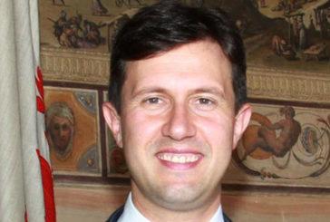 Firenze, per Nardella ordinanza antipanino 'non è misura punitiva ma di buonsenso'