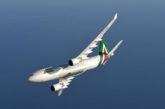 Alitalia: 14 nuovi aerei per lungo raggio entro il 2021