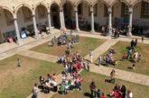Arte e musica si incontrano alla Gam di Palermo