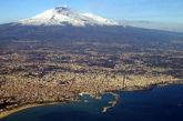 Da Palmucci a Patanè i vertici del turismo si riuniscono a Catania