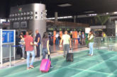 Turisti in crescita in Sicilia: Bankitalia conferma trend positivo
