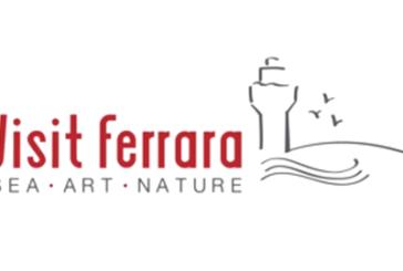 Visit Ferrara sigla accordo con Cassa di Risparmio di Cento