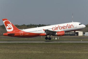 Eductour per la stampa tedesca per promuovere voli airberin per Bologna